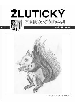 zpravodaj_01_2014.pdf