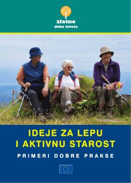SRB-knjiga-stampa-L:Layout 1.qxd - ZLATNO DOBA ŽIVOTA