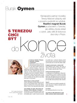 [spc-jihlava - 14] magazin/vyroba 08.11.11