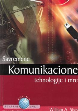 1.2 Kompjuterske mreže