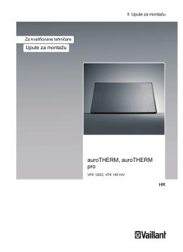 Upute za montazu VFK kolektora ravni kosi krov.pdf