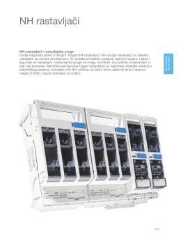 Stranice kataloga (PDF, 539 KB)