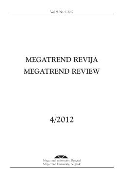 Revija 4 2012.indb