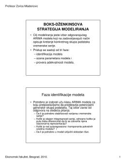 (Microsoft PowerPoint - BOKS-D\216ENKINSOVA STRATEGIJA