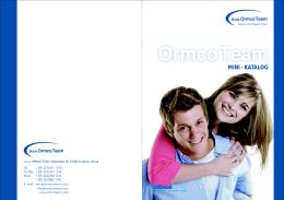 mini katalog izmene.cdr