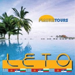 zlatibor - Planumtours