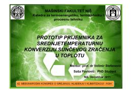 PDF - kgh