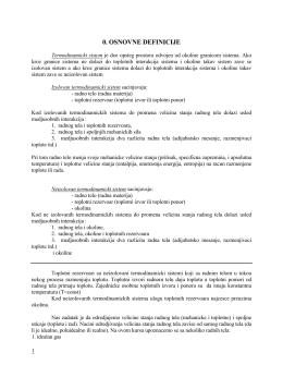 td_izvodi - MASINAC.org