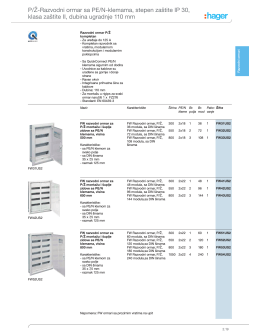 Stranice kataloga (PDF, 423 KB)