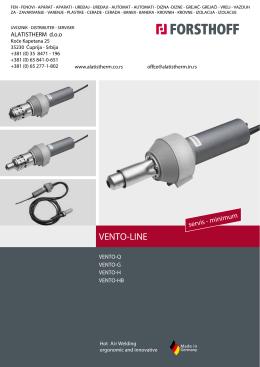 fenovi-vento.line-pdf
