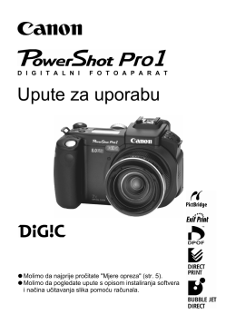 2 Tipkom - PcFoto.Biz