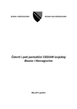 110531_CEDAW_BiH_FINAL