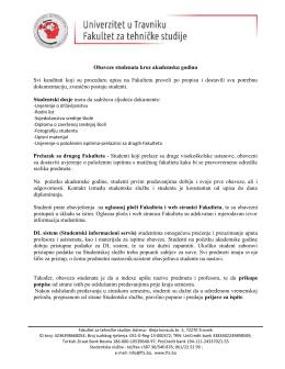 Obaveze studenata kroz akademsku 14_15.pdf