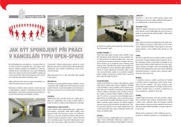 open space.pdf