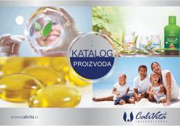 www.calivita.rs