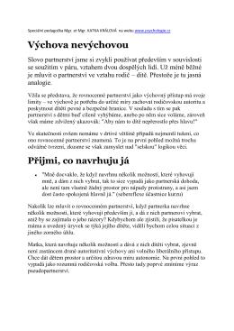 Čtení pro rodiče I . pdf