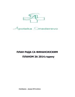 Plan rada sa finansijskim planom za 2014.pdf