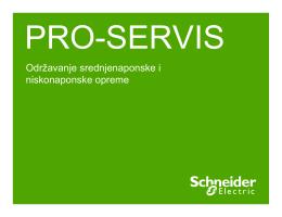 SERVIS PONUDA (PDF dokument, 1,18 MB)
