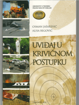 WINAIU - zzunsa.org