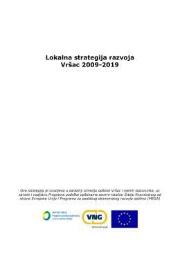 Lokalna_strategija_razvoja_Opstine_Vrsac
