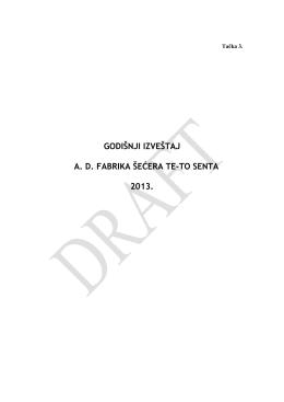7. Materijal za tacku 3. godisnji izvestaj 2013.pdf