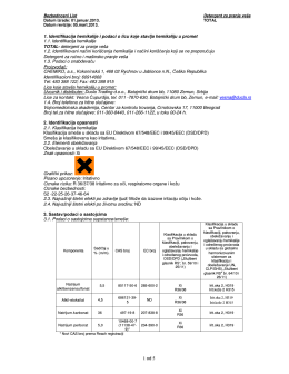 Bl detergent Total 1 (.pdf)