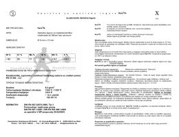kera n.pdf