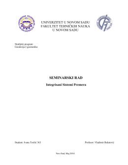 Seminarski rad Ivana Toržic 363.pdf