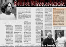 Zdislava 06/2014_rozhovor.pdf
