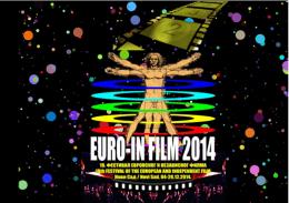 Euro-In film 2014 -1