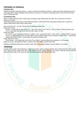 Vezbanje - Word 06-01 - umetanje slika iz fajla.pdf