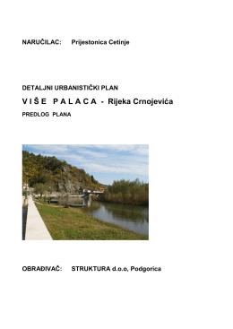 """19 DUP """"Više Palaca"""" Rijeka Crnojevica.pdf"""