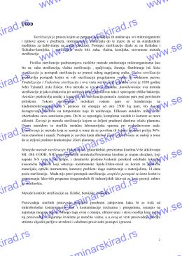 11904-Medinina-Sterilizacija