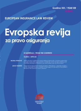 revija 4-2014.pdf