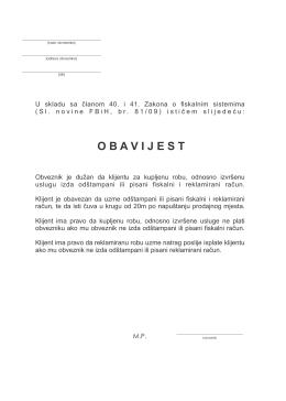 OZK obrazac BiH - A4.pdf