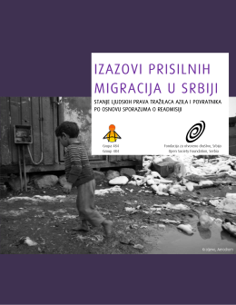Izazovi prisilnih migracija, 2012.pdf