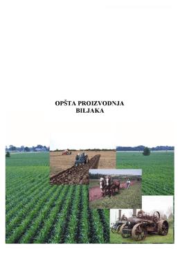 File - Poljoprivredni savjeti