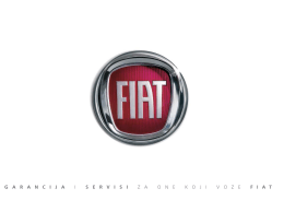 ciaofiat assistance - Fiat Lancia Club Serbia