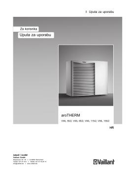 Upute rukovanje aroTHERM.pdf