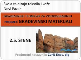 2.5_stene