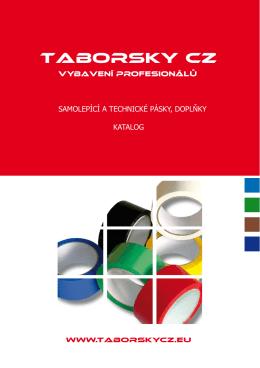 Katalog ke stažení PDF