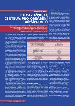 Soustružnické centrum PL45XLM.pdf