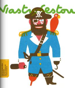 Magazín 2 / 2011