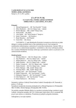 zapisnik (u PDF formatu)