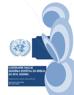 Organizacija UN za industrijski razvoj