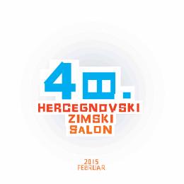 Katalog 48. HERCEGNOVSKI ZIMSKI SALON