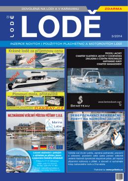 Lode sro 3 2014.indd