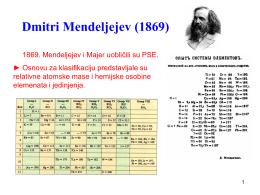 07_Peroidni sistem.pdf
