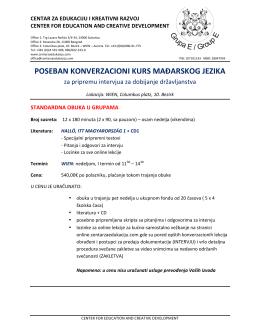 4. HU priprema AUSTRIA.pdf