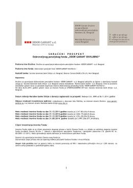 skraceni prospekt DDOR GARANT EKVILIBRIO (pdf)